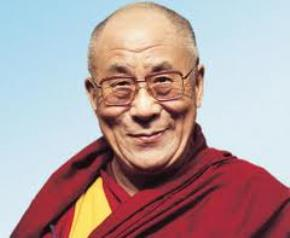 50 danh ngôn của đức Dalai Lama 14