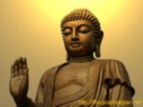Đạo Phật & cuộc đời