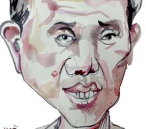 Người cháu giải oan cho Nguyễn Văn Vĩnh