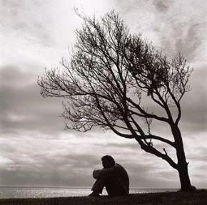 Cô đơn hay lộng gió thời đại?