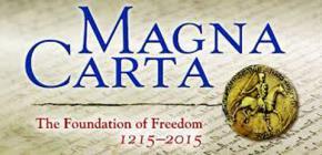 Bảo đảm quyền con người trên cơ sở thượng tôn pháp luật là tư tưởng vạch thời đại mà Đại Hiến chương đã khởi xướng