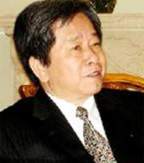 Ông Nguyễn Trần Bạt - Chủ tịch HĐQT, Tổng Giám đốc Invertconsult Group
