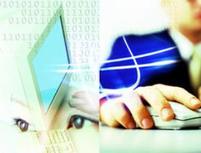 Sức hút của Internet và Web