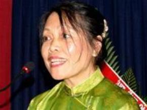 Văn hóa phật giáo nền tảng của văn hóa Việt Nam