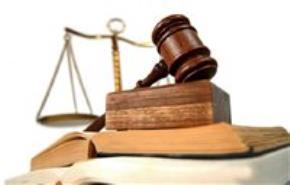 Lương tâm và luật pháp