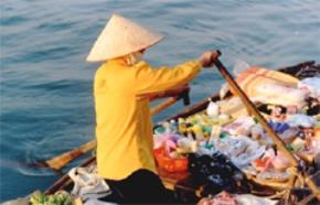 Thói hư tật xấu của người Việt: bán quẩn buôn quanh, bôi bác giả dối