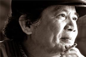 Hai bài thơ nổi tiếng được phổ nhạc của Nguyễn Trọng Tạo
