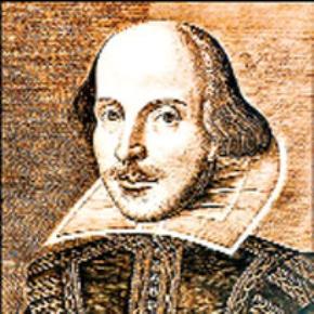 Đại văn hào Shakespeare - người đàn ông của những vở kịch