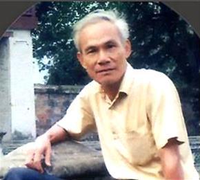 Nhà sử học Tạ Chí Đại Trường qua đời tại Sài Gòn