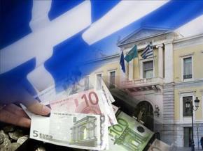 """""""Kinh tế con ve"""" tượng trưng cho sự tiêu thụ, nợ nần và hoang phí của các quốc gia như Mỹ, Anh và Hy Lạp."""