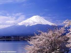 Cảm nhận Nhật Bản