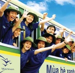 Văn hóa và lối sống của thanh niên Việt Nam trong bối cảnh toàn cầu hóa và hội nhập quốc tế