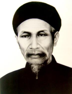 Ông nghè Đông Tác – Tiến sĩ Nguyễn Văn Lý (1795-1868)
