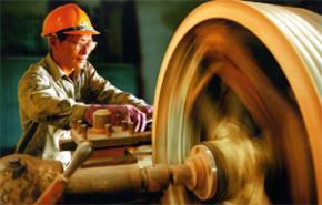 Để hệ giá trị của giai cấp công nhân Việt Nam trở thành một hệ thống giá trị xã hội