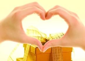 Doanh nhân & lòng từ bi