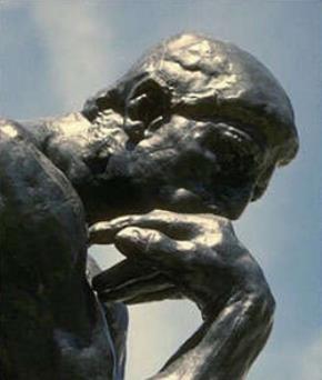 Tăng cường nghiên cứu phương thức tư duy, phát huy năng lực sáng tạo triết học