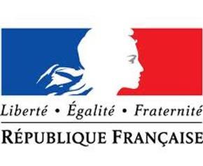Lịch sử lập hiến và Hiến pháp Cộng Hoà Pháp