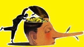 Người Việt nói dối: Con số và viễn cảnh