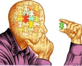 Tư duy và cuộc sống