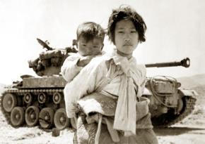 Chiến tranh Triều Tiên và những điều không phải ai cũng biết