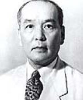 Nguyễn Khánh Toàn