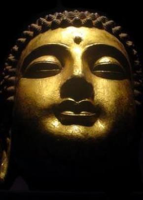 Mười điều tâm niệm của Phật
