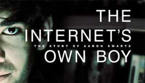 Bộ phim về Aaron Swartz – anh hùng của thời đại Internet