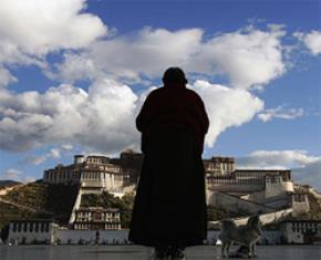 Những cách tiếp cận khác nhau về tính huyền diệu và bí ẩn của thế giới