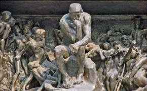 Chủ nghĩa Duy lý kỹ thuật và sự khủng hoảng các giá trị nhân văn