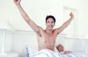 Quan niệm mới về người trẻ và tình dục