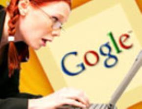 Khám phá thế giới đa dạng Google