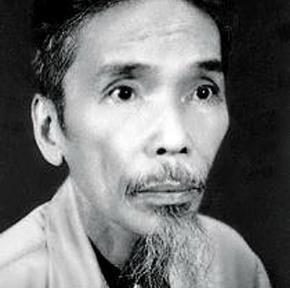 Phan Khôi và những cuộc tranh luận về Truyện Kiều những năm 1920 - 1930