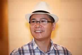 T.S Giáp Văn Dương