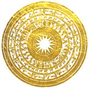 Vài lời chia sẻ nhân đọc các bài về lịch sử và văn hóa Việt Nam trên vanhoanghean.com.vn