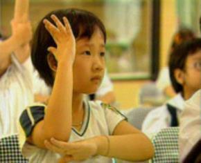 Hướng nghiệp sớm cho học sinh