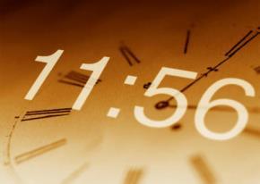 Bạn có lãng phí thời gian trong quản lý?