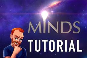 Minds là gì ? Hướng dẫn sử dụng Minds – Kiếm tiền với Minds
