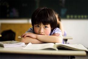 """Những """"cái chết"""" vô tư trong cách người Việt dạy trẻ"""