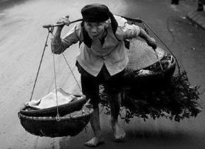 Đọc lại một bài thơ của Lưu Quang Vũ