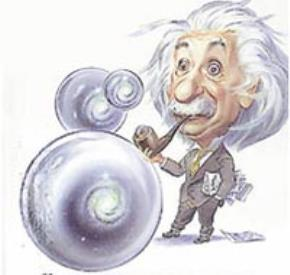 Khoa học cứng và khoa học mềm