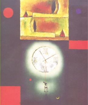 Về cảm hứng triết luận, cổ học nhân văn phương Đông và quan điểm lịch sử văn hoá trong nghiên cứu, phê bình văn học