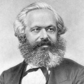 Triết học cổ điển Đức từ Kant đến Hegel