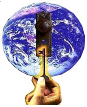 Khởi đầu xây dựng một Thế giới quan mới