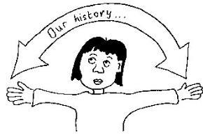 Giáo dục lịch sử cho thế hệ trẻ: Suy nghĩ từ thực tế của một số nước