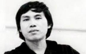 Lưu Quang Vũ – Người viết định mệnh cho mình