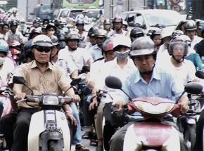 8 tật xấu khó bỏ của người Việt
