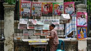 Có cần báo chí tư nhân ở Việt Nam?