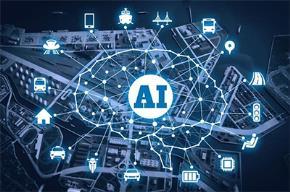 Đối thoại giữa AI  và Người Thông Minh