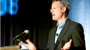 Nicholas Carr - Ảnh: Wikipedia.org