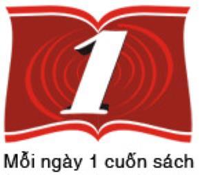 Mỗi ngày một cuốn: Đọc thế nào đây?